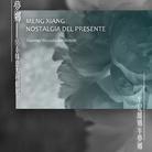 Meng Xiang / Nostalgia del presente. Xiaomei Wu solo exhibition