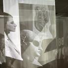 ARTE.it è con Fondazione Ugo e Olga Levi per celebrare il 40° anniversario di IKONA GALLERY VENEZIA