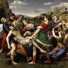 #laculturanonsiferma. La Galleria Borghese sui canali social