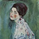 Gabriele Dadati e il Klimt ritrovato: la vera storia del <i>Ritratto di signora </i>