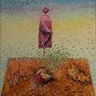THE RESILIENCE OF ART. IL VIAGGIO DI CARLO IACOMUCCI FRA PITTURA E INCISIONE