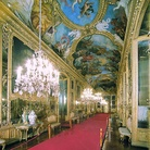 Galleria del Daniel