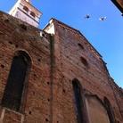 Chiesa di Santa Maria in Foro o dei Servi