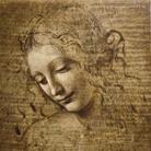 La Scapigliata di Leonardo ospite illustre a Palazzo Zevallos