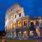 Il Colosseo al chiaro di luna. Al via le passeggiate notturne tra i sotterranei restaurati