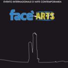 Face'Arts. Mostra internazionale d'arte contemporanea