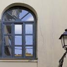 La Bellezza nei secoli a Salerno