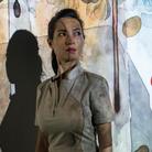 Beyond Drawing. Oltre il disegno con Shahzia Sikander - Incontro con Shahzia Sikander, Dawn Clements, Tomaso De Luca, Rashwan Abdelbaki, Pradeep Sharma