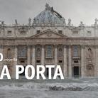 ArtApp presenta il n. 17/2016 La Porta