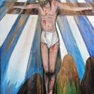 La passione di Cristo…Oggi