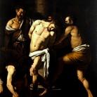 Flagellazione