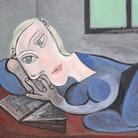 Matisse e Picasso: un confronto tra giganti