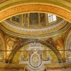 A Napoli riapre la Cappella Pignatelli, gioiello del Rinascimento