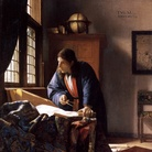 Visioni parallele: Velàsquez, Rembrandt e Vermeer si incontrano al Prado