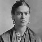 International Art Prize Frida Kahlo