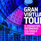 Art you ready? - Gran virtual tour