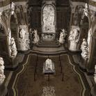 Riapertura Museo Cappella Sansevero di Napoli