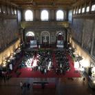 A Firenze i musei civici diventano smart: se ne parla in un convegno internazionale