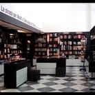 MuseumShop (Museo delle Antichità Egizie)