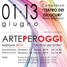 ArtePerOGGI 2014