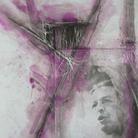 Enrico Berlinguer e lo sguardo degli artisti
