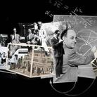 Enrico Fermi. Una duplice genialità tra teorie ed esperimenti