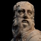 Donatello, Sacrificio di Isacco. Picture by Antonio Quattrone. Courtesy of Museo dell'Opera del Duomo di Firenze