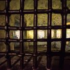 Christian Zanotto, IX (nine), Audio/video installazione - Animazione digitale 3D - 00:15:48 (loop), Torre Grimaldina di Palazzo Ducale, Genova 2015-2016 | © Red Stamp Art Gallery, Amsterdam