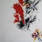 Sandro Martini. L'altrove della pittura II