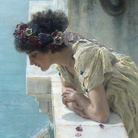 Alma-Tadema: Classical Charm