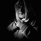 Franco Pagetti. Tutti i confini ci attraversano
