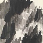 Mao Jianhua. Mountains. Secret Harmony of the Earth
