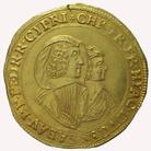 Un nuovo allestimento per il Monetiere del Museo archeologico Nazionale di Firenze