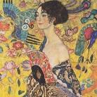 Tiziano, Klimt e Modigliani presto a Vienna in un anno di mostre