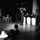 Dancers at Catabianca Club, The Big Kitty, Un film di Lisa Barmby e Tom Alberts, 70 min, Australia 2019 | Courtesy Tom Alberts & Lisa Barmby | Courtesy Tom Alberts & Lisa Barmby