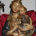 La Madonna col Bambino del Ghiberti da Firenze a Parigi per la Primavera del Rinascimento