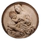 La Madonna del Latte. Un capolavoro ritrovato, una storia per Bologna