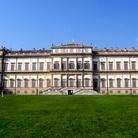 Un Museo del Design alla Villa Reale di Monza