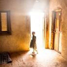 William Daniels. Dalla lotta contro le malattie della poverta alla salute globale