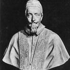 Busto di Alessandro VII