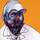 Francis Bacon. Un viaggio nei mille volti dell'uomo moderno