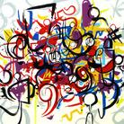 XVIII edizione OpenARTmarket / L'arte contemporanea tra promozione culturale e mercato
