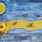 Foodgraphia: cibo per gli occhi