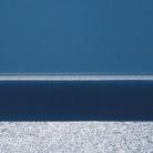 Il mare senza confini