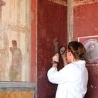 Tra eventi e scoperte, l'estate del Parco di Pompei