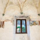 Nel Castello Masegra di Sondrio un museo per raccontare la montagna