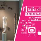 LA CULTURA NON SI FERMA: IL GIOCO E LA CREATIVITÀ DEL MUSEO ARCHEOLOGICO NAZIONALE DI AQUILEIA