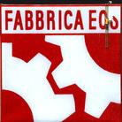 Fabbrica Eos