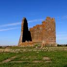 Sette appuntamenti per scoprire l'antica Gabii: così rinasce il sito archeologico alle porte di Roma