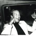 Le Polaroid di Andy Warhol in arrivo a Milano